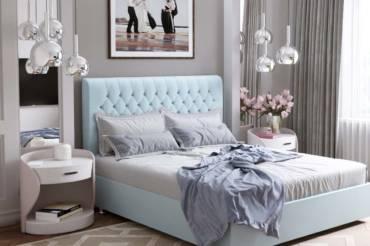 Трансформируемые кровати