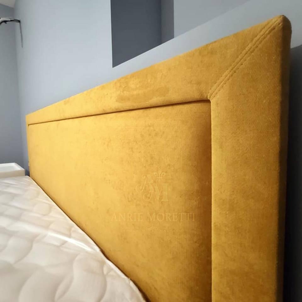 Кровать с транс основанием 160*200